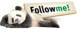 FollowPanda